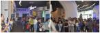 自贸区文化装备应用示范中心开业一周年暨免费公众开放日活动圆满结束